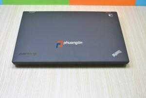 Bán Lenovo Thinkpad T540 Core i7 4600M Card Rời Mạnh Mẽ. Bảo Hành 1 Đổi 1