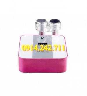 Máy cung cấp oxy cho da S-830