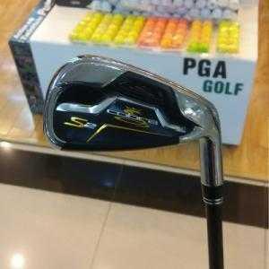 Bộ gậy golf irons King Cobra Cũ (Đã bán)