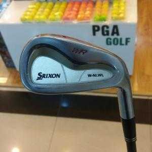 Bộ gậy golf irons Sprixon (cũ)
