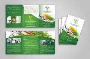 In offset brochure gía rẻ -500 tờ a4 c150- giả chỉ 780.000 (