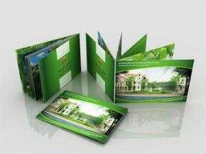 In nhanh catalogue- in kỹ thuật số giá siểu rẻ tphcm- 10 cuốn catalogue 12 trang