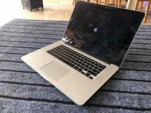 Bán Macbook cũ tại Thái Nguyên - ISHOP Thái Nguyên