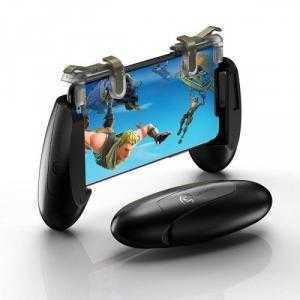 Gamesir F2 Tay cầm chơi game GameSir F2 Firestick Grip