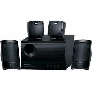 Bộ loa nghe nhạc SOUNDMAX A 5000