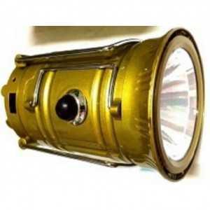 Đèn bảo siêu sáng siêu tiết kiệm