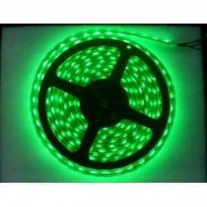 Đèn LED trang trí siêu sáng