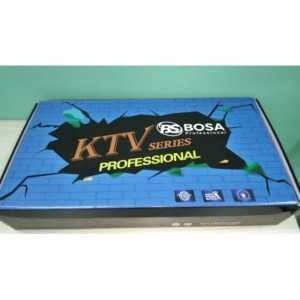 Micro karaoke Imicrophone-LK390