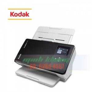 Máy scan wifi di động Kodak i1150wn chính hãng