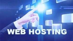 Hosting, Máy chủ, Cloud VPS, Tên miền, Thiết kế Website