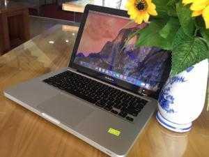 Macbook cũ giá rẻ tại Thái Nguyên