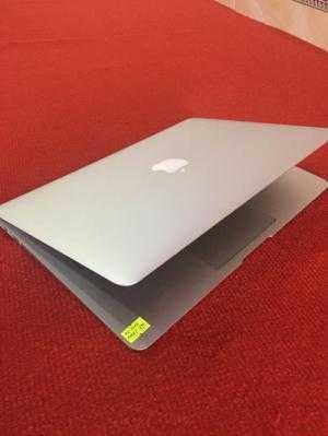 Ishop thái nguyên - địa chỉ mua bán macbook cũ tin cậy tại Thái nguyên