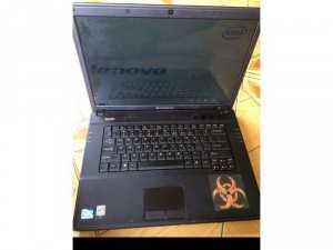 Cần bán laptop mua ve xài thích ngay