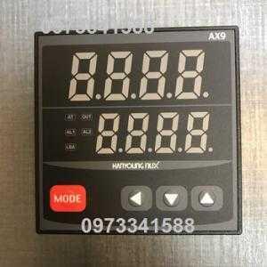 Đồng hồ nhiệt độ AX9-1A