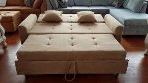 Sofa giường hiện đại giá rẻ - Xưởng sản xuất sofa giá rẻ