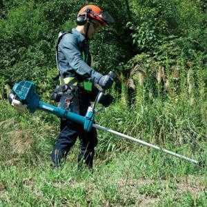 Máy cắt cỏ honda toàn quốc đặt niềm tin