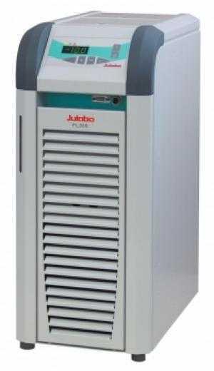 Bể tuần hoàn nhiệt FL300 Julabo, Đức