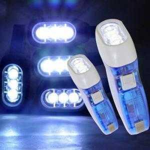 Đèn pin siêu sáng sạc tay