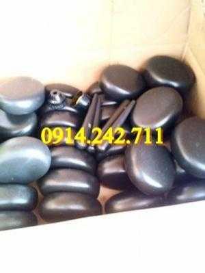 Bộ đá Massage 29 viên