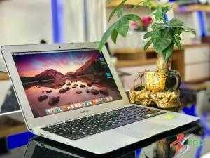 Macbook cũ giá rẻ nhất Thái Nguyên - ishop Thái Nguyên