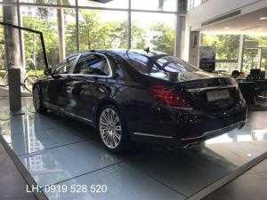 2018-07-18 16:14:17  6  Mercedes-maybach s500 siêu sang - giá đặc biệt 10,999,000,000