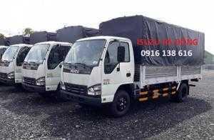 2018-07-18 16:18:17 Xe tải isuzu , xe 1,4 tấn, 1,9 tấn. 2,4 tấn. 3,5 tấn. 5 tấn. giá xe tải isuzu tốt nhất 485,000,000
