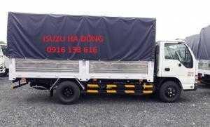 2018-07-18 16:18:17  3 Xe tải isuzu , xe 1,4 tấn, 1,9 tấn. 2,4 tấn. 3,5 tấn. 5 tấn. các loại thùng tốt nhất hà nội Xe tải isuzu , xe 1,4 tấn, 1,9 tấn. 2,4 tấn. 3,5 tấn. 5 tấn. giá xe tải isuzu tốt nhất 485,000,000