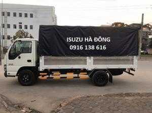 2018-07-18 16:18:17  4 Xe tải isuzu , xe 1,4 tấn, 1,9 tấn. 2,4 tấn. 3,5 tấn. 5 tấn. các loại thùng tốt nhất hà nội Xe tải isuzu , xe 1,4 tấn, 1,9 tấn. 2,4 tấn. 3,5 tấn. 5 tấn. giá xe tải isuzu tốt nhất 485,000,000