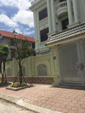 2018-07-18 16:33:22 Bán gấp căn nhà Thạch Bàn – Long Biên. DT 66m2. 2,070,000,000