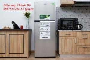 2018-07-18 16:33:18 Tủ lạnh Panasonic NR-BL268PSVN (tủ lạnh giá rẻ cho mọi nhà) 6,590,000