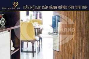 2018-07-18 16:47:27  11  Sở Hữu Căn Hộ Him Lam Phú An Chỉ Từ 1,8 Tỷ, 69M2 Liên Hệ Chủ Đầu Tư Him Lam 1,800,000,000