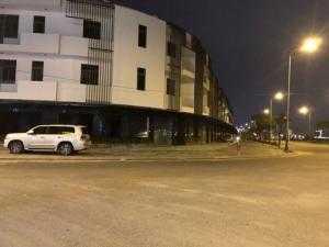 2018-07-18 16:52:35  4  Bán Nhanh Nhà phố 3 Tầng View sông Giá thấp nhất khu vực 10,000,000,000
