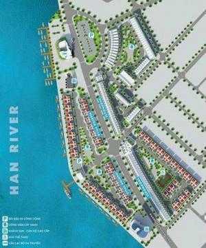 2018-07-18 16:52:35  6  Bán Nhanh Nhà phố 3 Tầng View sông Giá thấp nhất khu vực 10,000,000,000