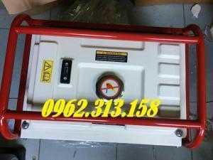 2018-07-18 16:52:59  5  Máy phát điện 3 kw Honda giá rẻ nhất thị trường 6,700,000