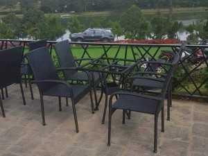 Bàn ghế cafe hàng mới tồn kho nhiều mẫu