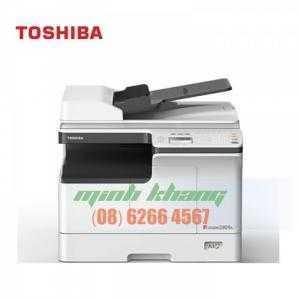 Máy photocopy cho trường học Toshiba 2309A | minh khang jsc