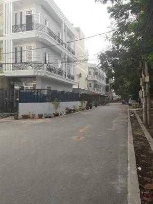 Bán nhà Huỳnh Tấn Phát, Phú Xuân, Nhà Bè,...