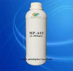 Chai nhựa 1l, chai nhựa 500ml, chai nhựa 250ml, chai nhựa đựng hóa chất