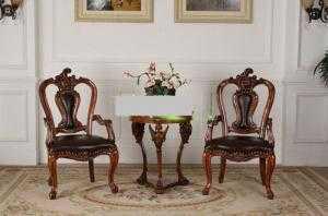 Bàn ghế phòng ngủ phong cách cổ điển cực đẹp giá rẻ tại xưởng