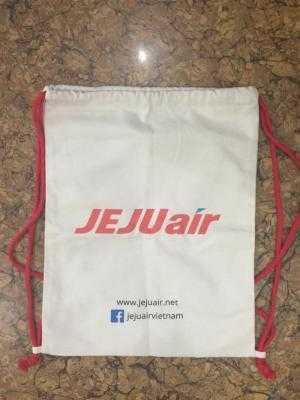 Túi dây rút - in logo theo yêu cầu