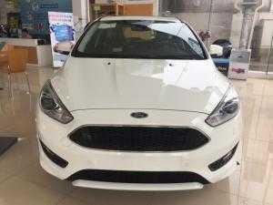 Ford Focus 1.5L Sport giá tốt