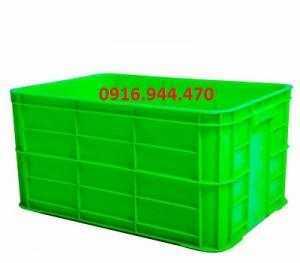 Sóng bít 3T1, hộp nhựa bít 3T1, hộp nhựa đựng hàng, đựng rau củ