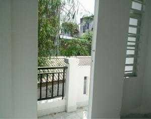 Bán nhà hẻm 1716 Huỳnh Tấn Phát, Nhà Bè,...