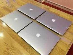 Bán Macbook cũ tại Thái Nguyên giá tốt