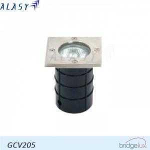 Đèn Led Âm Đất 5w - Gcv205