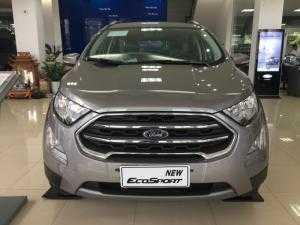 Ford EcoSport 1.5L AT Titanium giá tốt nhất thị trường