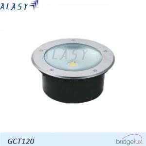 Đèn Led Âm Đất 20w - Gct120