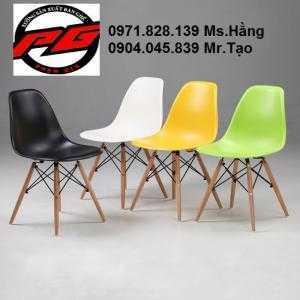 Bàn ghế nhựa nhập giá rẻ