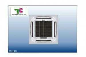 Máy lạnh âm trần Reetech công suất 4hp