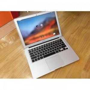 Chuyên macbook cũ Thái Nguyên - ishop Thái Nguyên